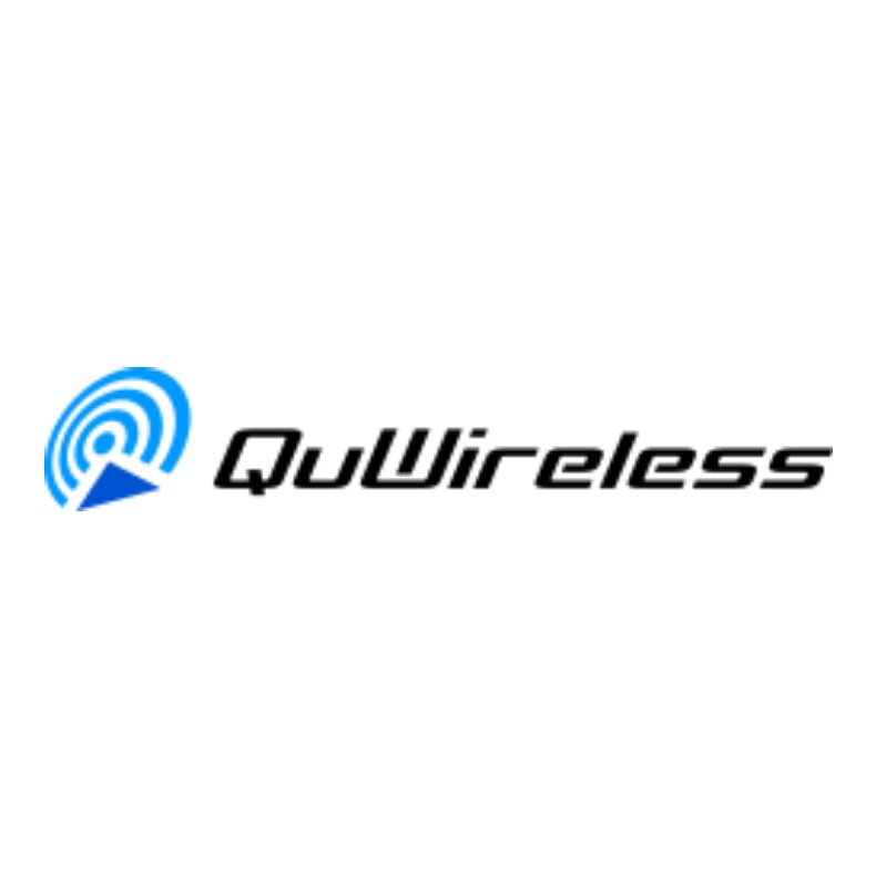 QuWireless
