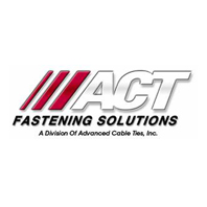 ACT Fastening Solution