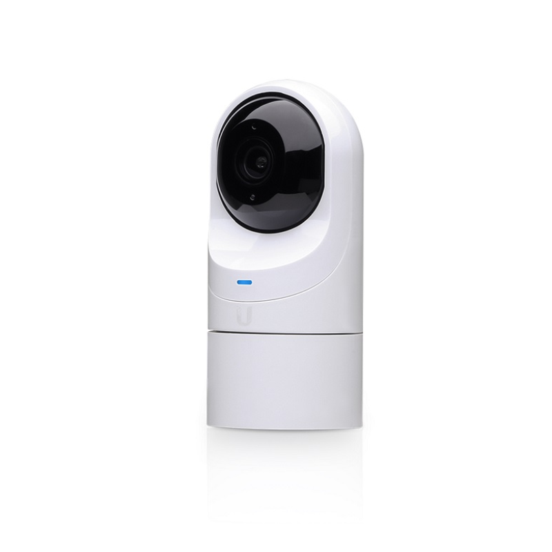 Ubiquiti UVC-G3-FLEX - UniFi Video Camera G3 Flex, Full HD, IR, PoE