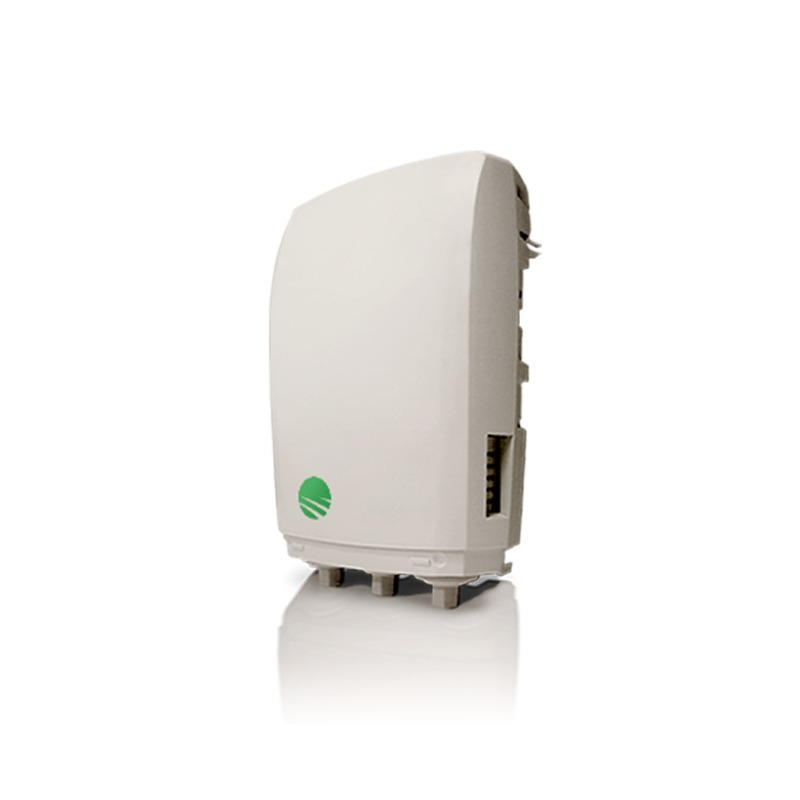Siklu MH-B100-CCS-POE-MWB - MultiHaul(TM) Base Unit, PtMP 60 GHz Radio