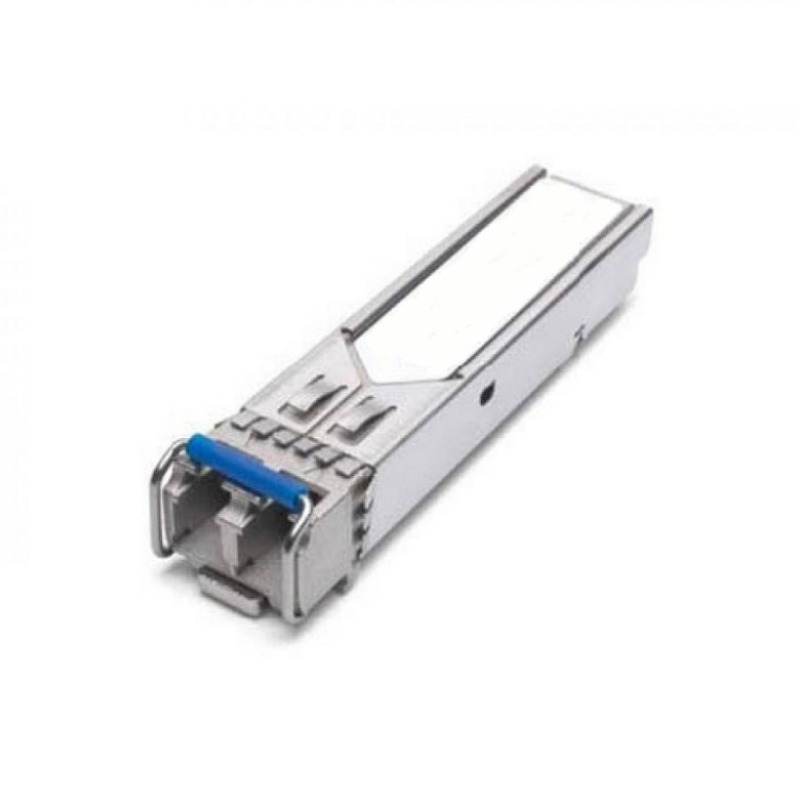 Siklu AX-SFP+10G-SM - 10G Single-Mode SFP+ Transceiver