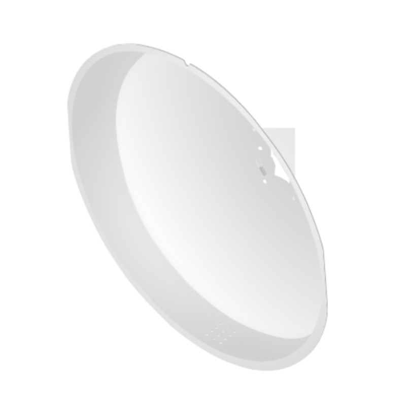 Spare part - Reflector dish for UBIQUITI PowerBeam M5 500 ISO
