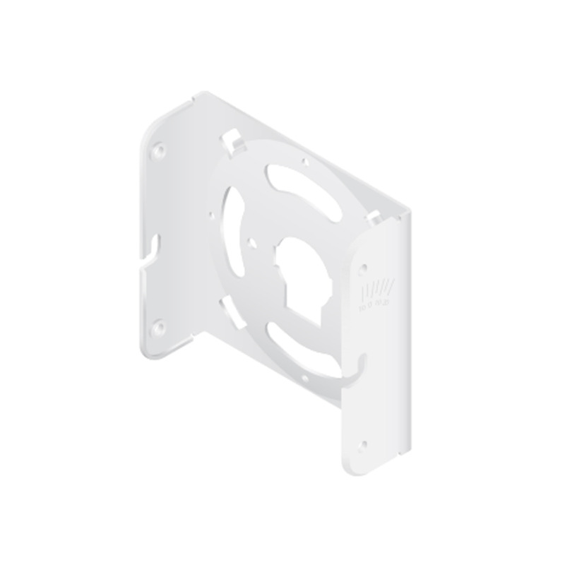 Spare part - Mounting Bracket for UBIQUITI PowerBeam ac ISO