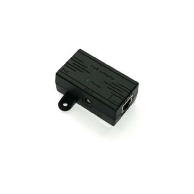 ALFA Network - APOE02-WM Wall Mount Passive PoE