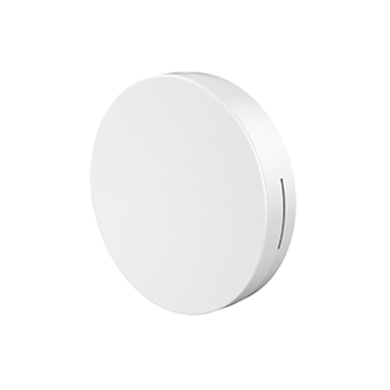 MINEW i9 - Sticker Beacon Tag, BT 4.0, iBeacon