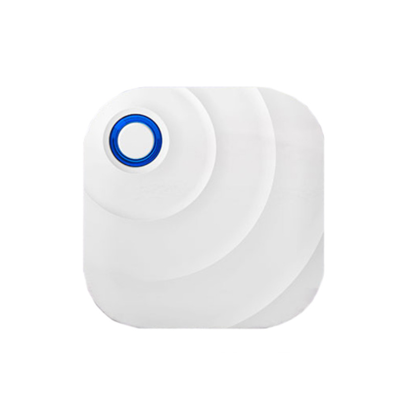 MINEW F4 - Bluetooth Key Finder, BT 4.0