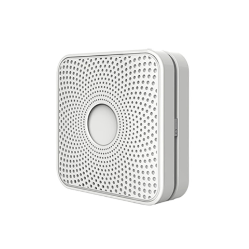 MINEW E2 - Max Beacon, BT 4.0, iBeacon