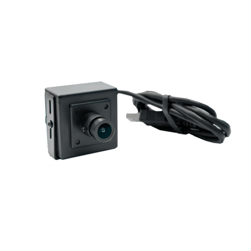 AAEON EP-DCOV2735-F36 - USB 1080P HD Camera