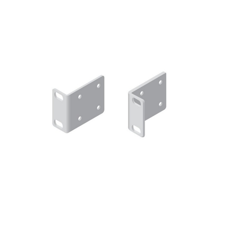 Spare part - Mounting bracket set for UBIQUITI US-16-150W