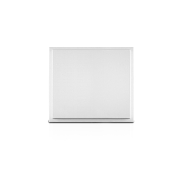 WI-FI LINK - WLAN Outdoor Panel-Antenne, 14 dbi, 1.7-2.1 GHz, 3G, 3.5G, HSDPA Out