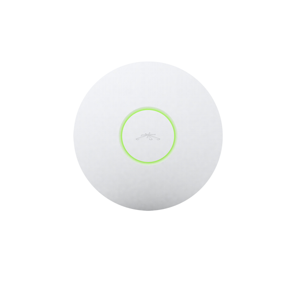 Ubiquiti UAP-LR - UniFi EnterpriseAP Long-Range WiFi-System