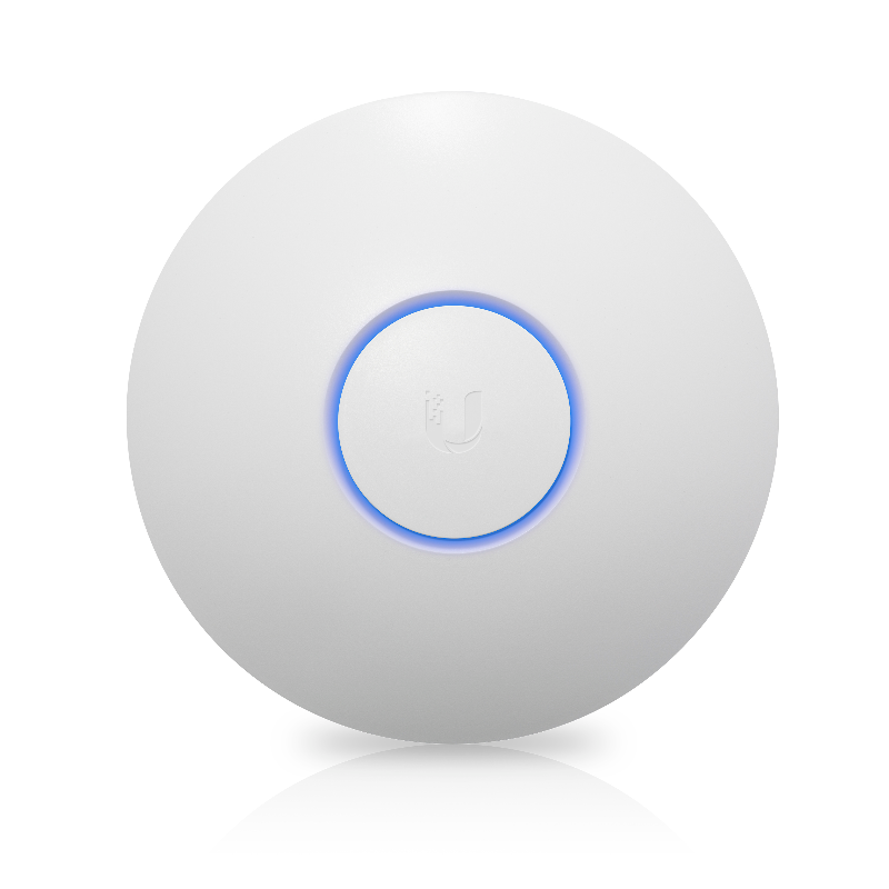 Ubiquiti UAP-PRO - UniFi Enterprise WiFi System