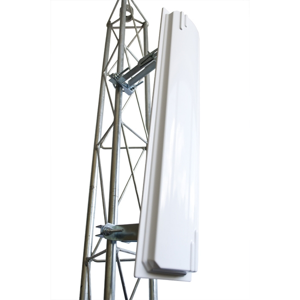 IT ELITE SEC24015V - 2.4 GHz, 15 dBi Outdoor Sektorantenne