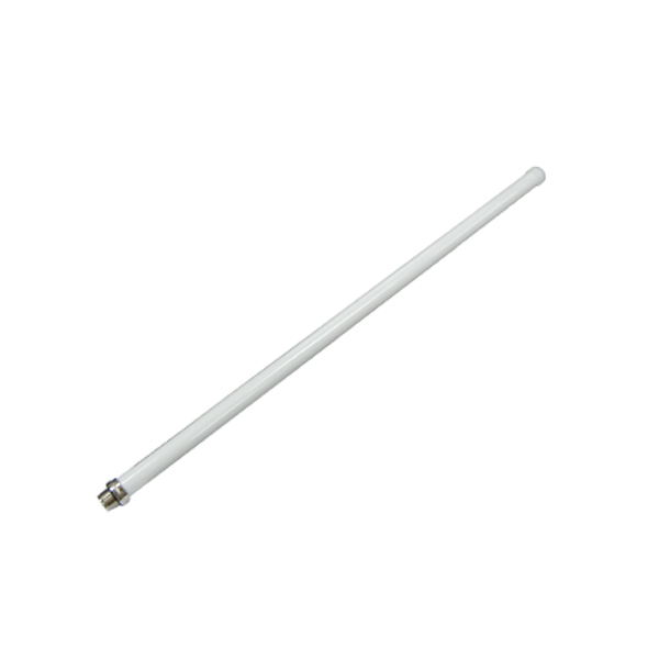 Alfa Network 2.4 GHz 9 dBi Outdoor Omni Antenna