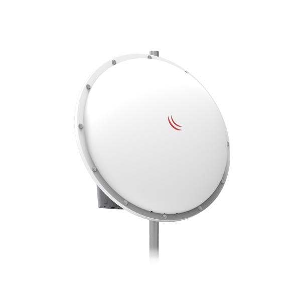 Mikrotik Radome Cover Kit for mANT 30 dBi parabolic antenna