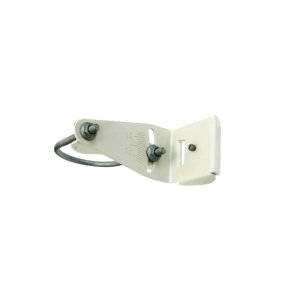 Ubiquiti Networks NanoMount - Pole Mount for NanoStations
