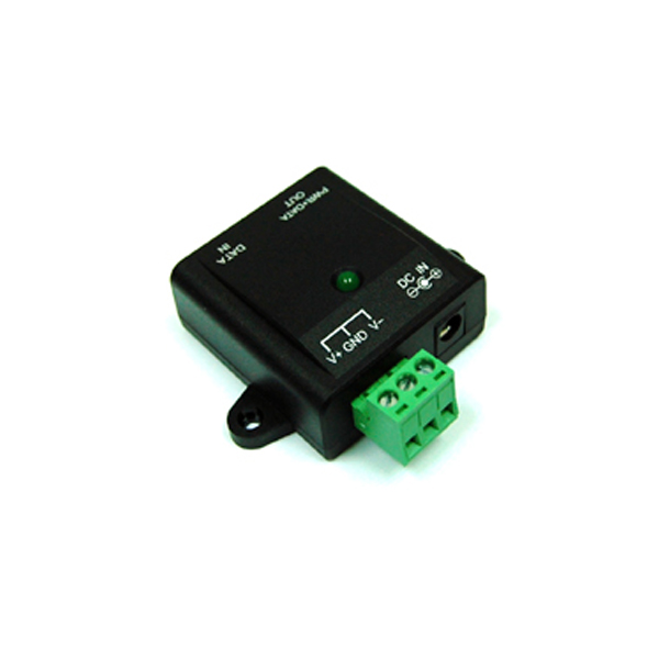 ALFA Network APoE03GR - Passive PoE Injector with Reset Function
