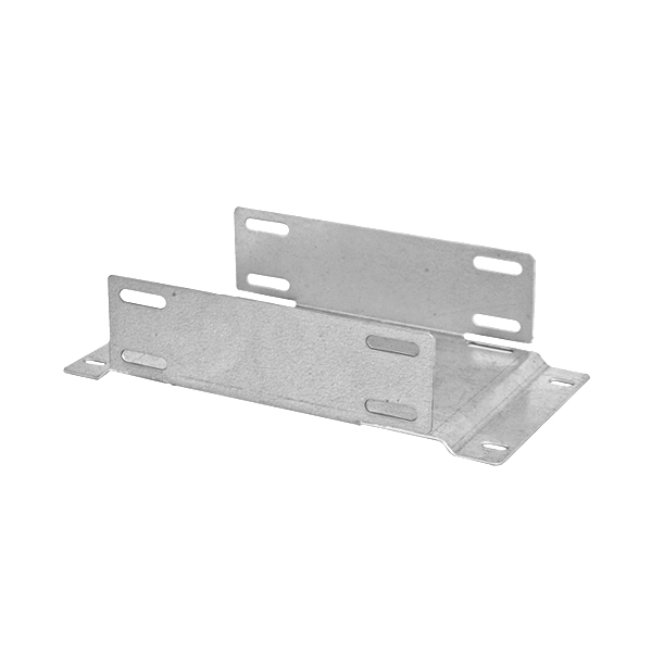 HDD Mounting Kit for 2,5