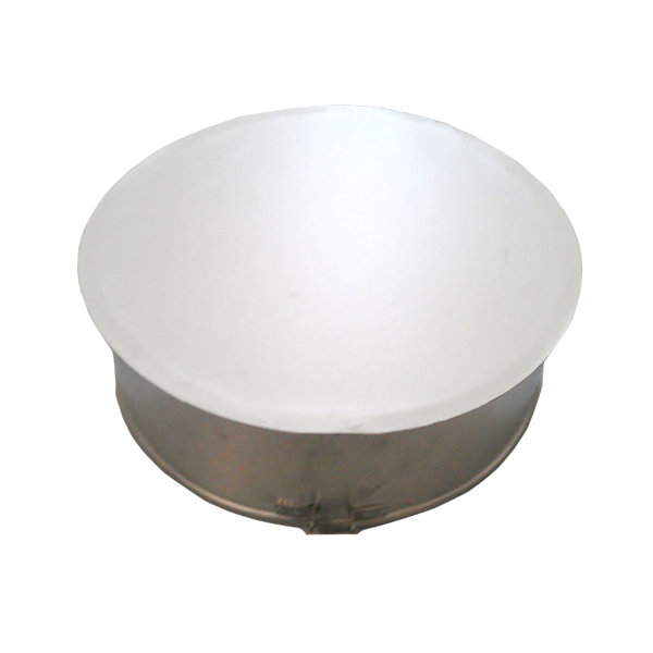 RF Shielding RA-Beam400 - Radome for Ubiquiti PowerBeam M5 400