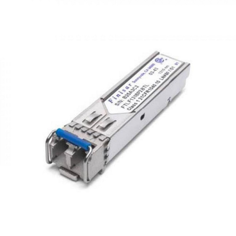 Siklu EH-SFP-SM 850 - 1.25 GB/s Single-Mode SFP Transceiver