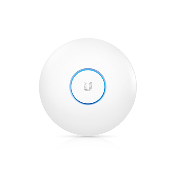 Ubiquiti UAP-AC-LR - 802.11ac Dual-Radio Access Point