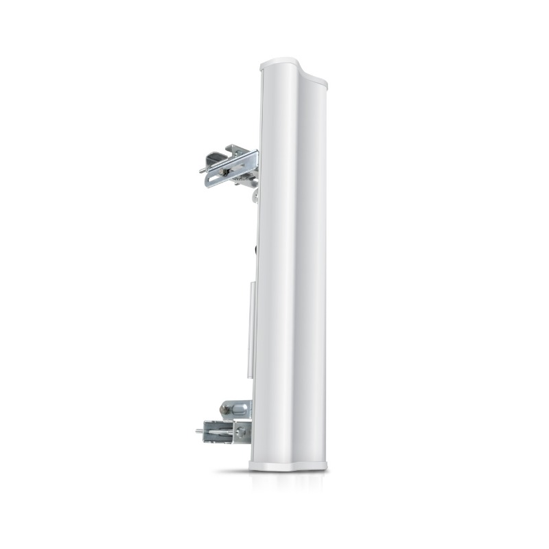 Ubiquiti Networks AM-2G16-90 - 2.4 GHz 2x2 MIMO BaseStation Antenna
