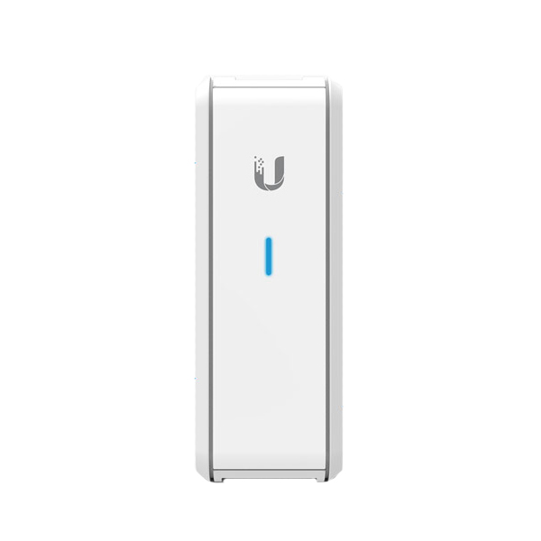 Ubiquiti UC-CK - UniFi(R) Cloud Key | UBIQUITI Networks | Varia-Store