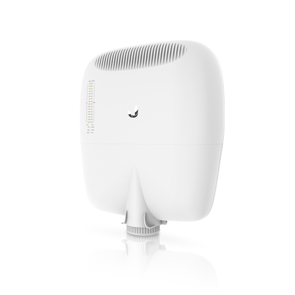 Ubiquiti EP-S16 - Intelligent WISP Control Point with FiberProtect(TM)