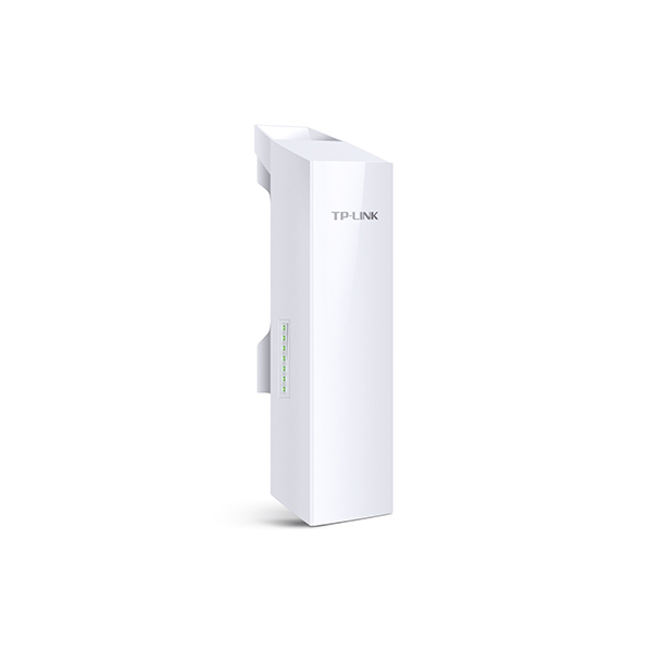 TP-Link CPE210 - 2.4 GHz 300 Mbps 9 dBi Outdoor-CPE