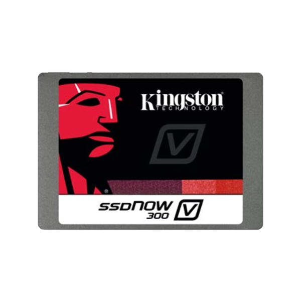 Kingston SV300S37A/60G - Stand-Alone Solid-State Drive, 60 GB