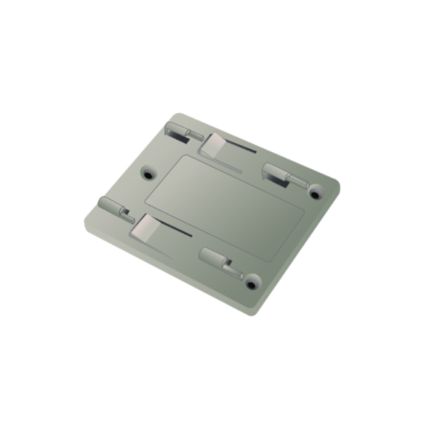 Spare part - Wall Mount Bracket for UBNT UniFi AP Outdoor+