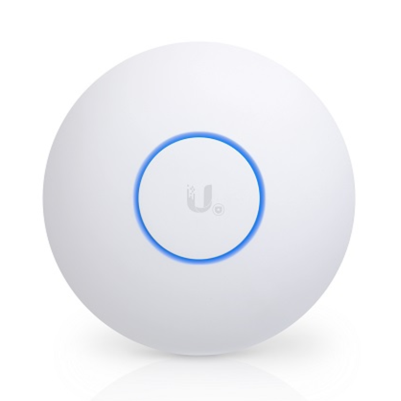 Ubiquiti Networks UAP-AC-SHD - 802.11ac Wave 2 Access Point with Dedicated Security Radio