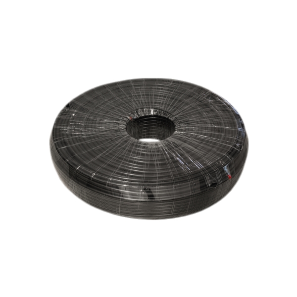 HDF/LLC 400 Low-Loss Antenna Cable, 100 Meter Cable Reel