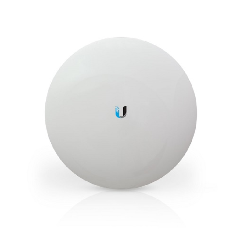 Ubiquiti NBE-5AC-Gen2 - airMAX(R) ac CPE with Dedicated Management Radio