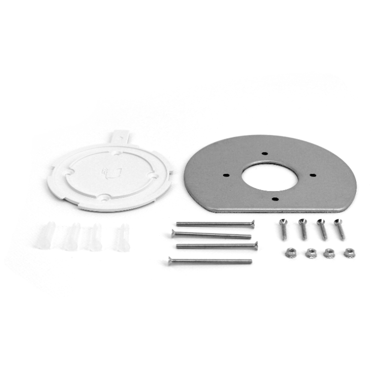 Spare part - Mounting kit for UAP-AC-LITE