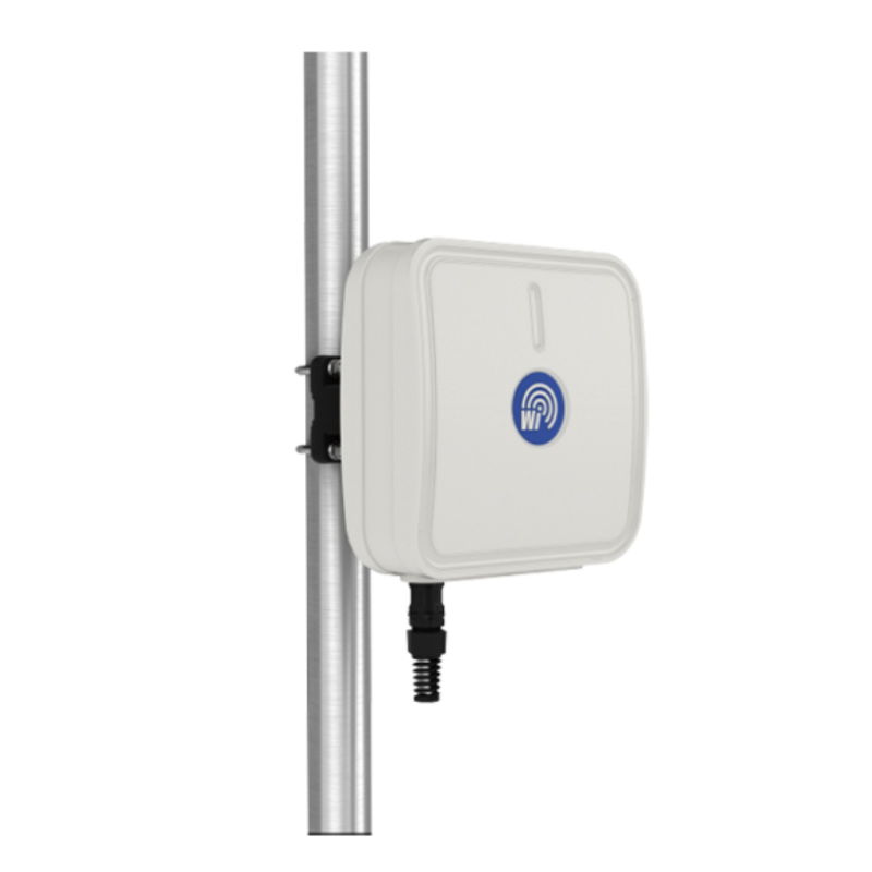 WiBOX Medium Outdoor Enclosure without Antenna