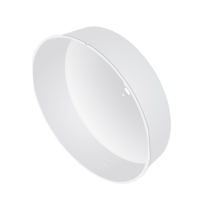 Spare part - Reflector Dish for UBIQUITI PowerBeam ac ISO