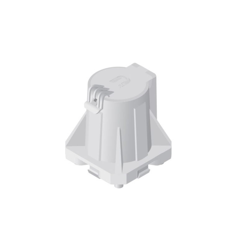 Spare part - Rear Housing for UBIQUITI airGrid M5 HP