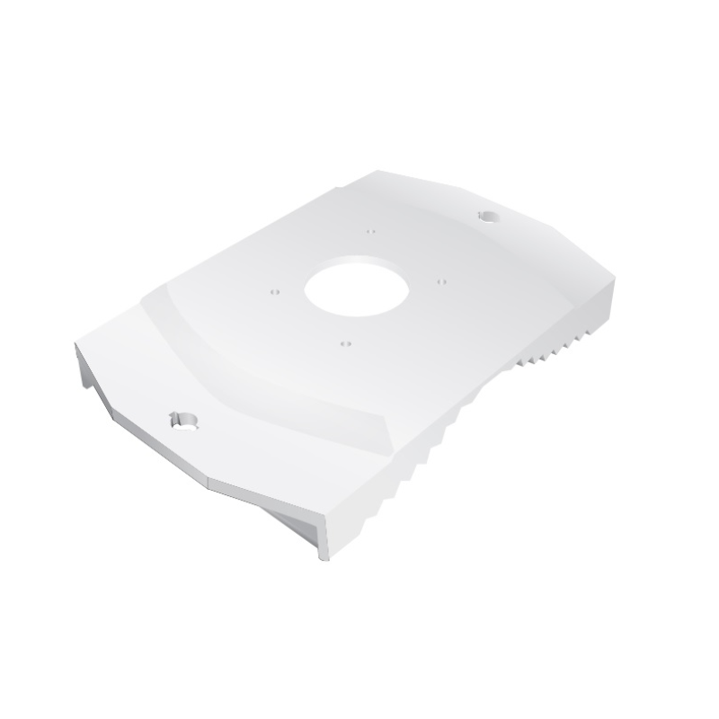 Spare part - Mounting Bracket for UBIQUITI UniFi Video Camera PRO