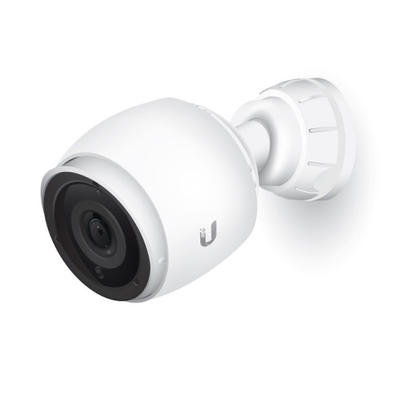 Ubiquiti UVC-G3-PRO - 1080p Indoor/Outdoor IP Camera with Infrared and Optical Zoom