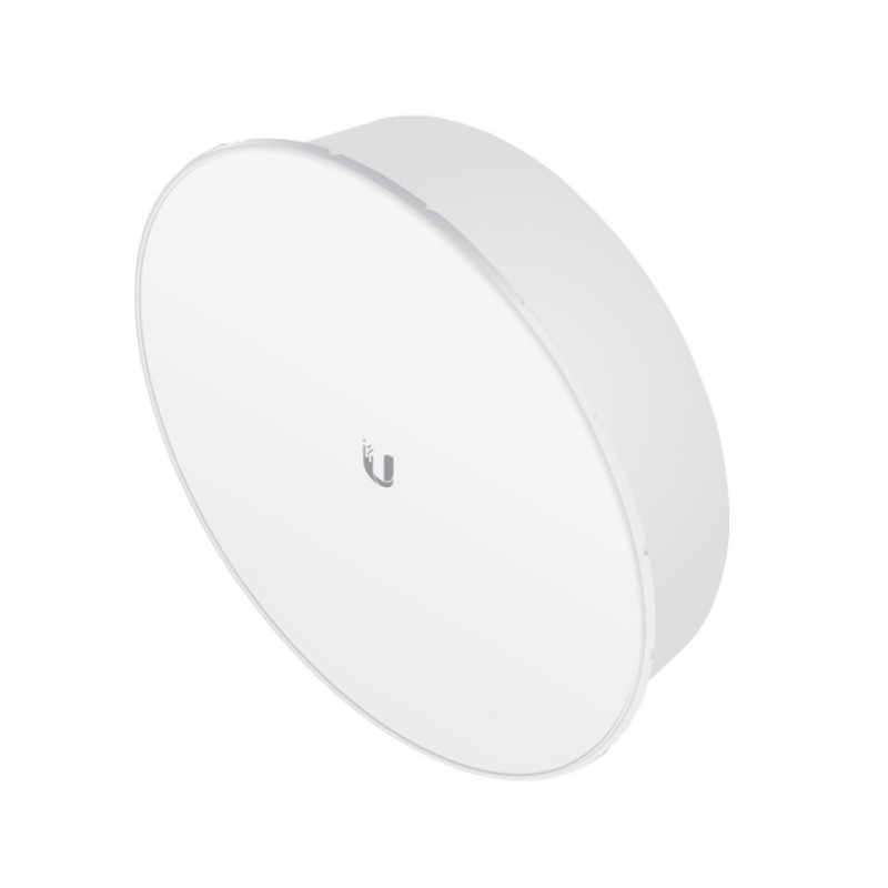 Ubiquiti PBE-5AC-ISO-Gen2 - 5 GHz High Performance airMAX(R) ac Bridge
