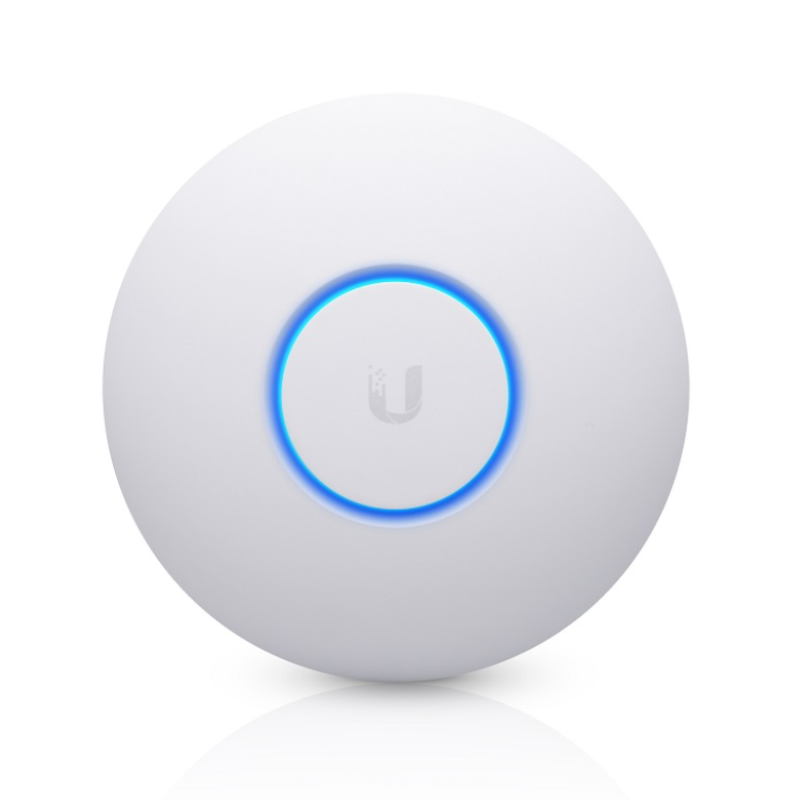 Ubiquiti UAP-NanoHD - 4x4 MU-MIMO 802.11ac Access Point für Wave 2