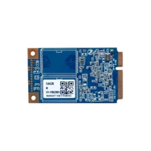 PC Engines mSATA16H - 16 GB mSATA SSD-Modul