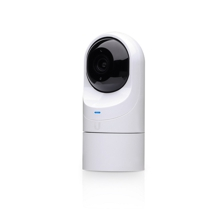 Ubiquiti UVC-G3-FLEX - UniFi Videokamera G3 Flex, Full HD, IR, PoE