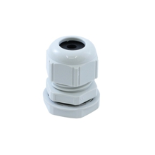 Wireless Instruments - RJ45 Feed-Thru (cable gland)