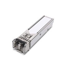 Siklu AX-SFP+10G-MM - 10G Multi-Mode SFP+-Transceiver