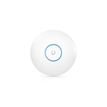 Ubiquiti UAP-AC-PRO - 802.11ac Dual-Radio Access Point