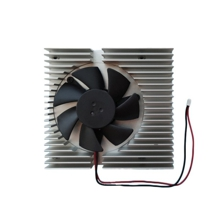 UPS-APL01-COOLER-A01 - Active Cooler (Fan) for the UP Squared