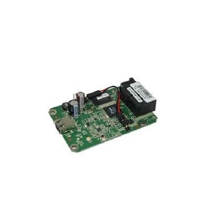 ALFA Network - W502U PCBA 802.11n Router Board + USB Port