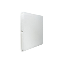 ALFA APA-L2419 - 2,4 GHz Panel-Antenne, 19 dbi